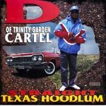 Straight Texas Hoodlum