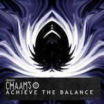 Achieve The Balance