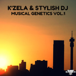 Musical Genetics Vol 1