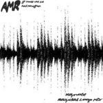 MONAGHAN, Paul - Keynote (DJ Tools Vol 14X) (Front Cover)