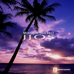 Midnight Sun 2015