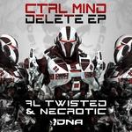 Control Mind Delete