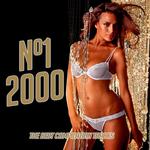 No 1 2000 Vol 3
