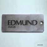 Focus: Edmund