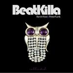Beatkilla: Collected