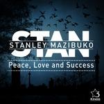 Peace Love & Success