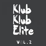 Klub Klub Elite Vol 2
