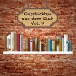 Geschichten Aus Dem Club Vol 9