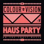 Haus Party