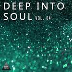 Deep Into Soul Vo 04