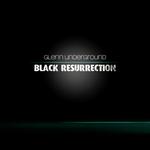 Black Resurrection