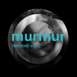 Murur (remixes Vol 2)