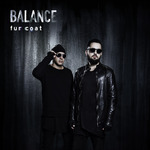 Balance Presents Fur Coat