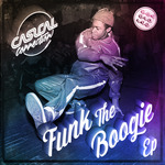 Funk The Boogie EP