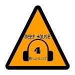 Deep House #Playlist 4