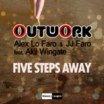 Five Steps Away