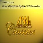 Symphonic Synths Part 1 (2015 Remixes)