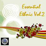 Essential Ethnic Vol 2