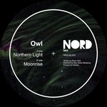 Northern Light EP