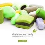 Electronic Earcandy Vol 11