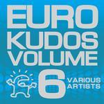 Eurokudos Vol 6