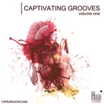 Captivating Grooves Vol 1