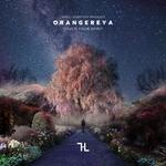Orangereya: Touch Your Spirit