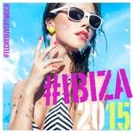 Techyouverymuch Ibiza 2015