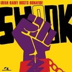 Shook (remixes)
