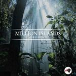 Million Islands
