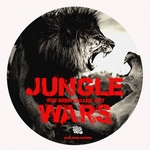 Jungle Wars: You Been Called Out