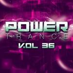 Power Trance Vol 36