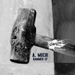Hammer EP
