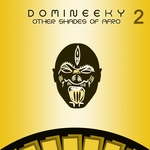 DOMINEEKY - Other Shades Of Afro 2 (Front Cover)