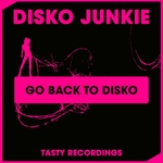 Go Back To Disko