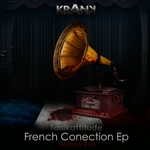 French Conection EP