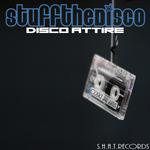 Disco Attire