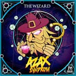 The Wizard EP