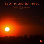 Ecliptic Chapter Three