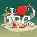 Tarifa Groove Collections 09