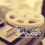 Electronic Language (Progressive Session Chapter 20)