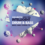 Intelligent Drum & Bass (Sample Pack WAV)
