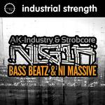 Bass Beatz & NI Massive (Sample Pack WAV/Massive Presets)