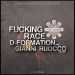 Fucking Race EP