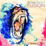 Fusion EP
