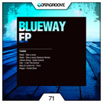 Blueway EP