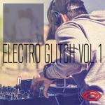 Electro Glitch Vol 1