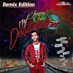 My Destination (remix Edition)