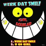 Werk Dat Smile