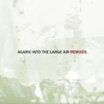 Into The Large Air Part 1 (remixes)